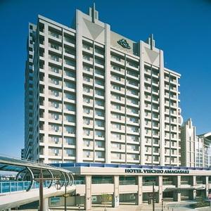 [HOPINN]AMING酒店