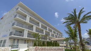 沖繩北谷拉根特飯店&旅舍(2018年6月開業)