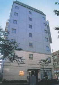 ホテルメッツ久米川 東京