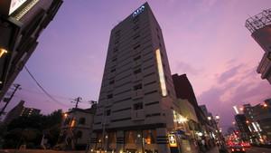 APA Hotel (Yamagata Ekimaeodori)