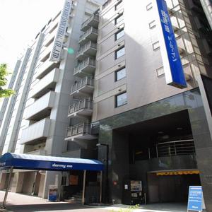 名古屋多米快捷酒店