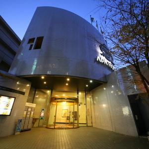 APA Hotel (Tokyo Itabashi Ekimae)