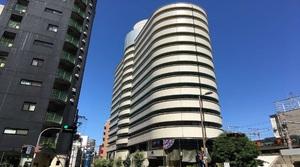 APA Hotel (Osaka Tenma)