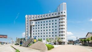 APA Hotel (Kanazawa Nishi)