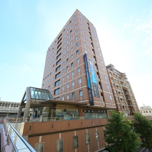APA Hotel (Takasaki Ekimae)