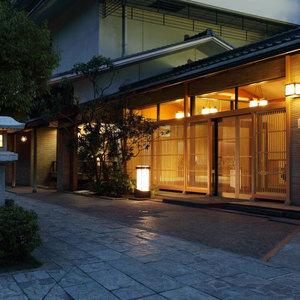 四季亭橘之酒店