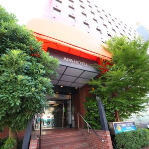 APA Hotel (Tokyo Kiba)