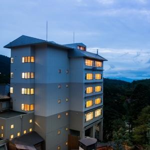 Zao Onsen Hotel Lucent Takamiya