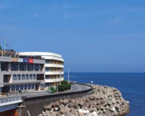 ATAMI ONSEN HOTEL SUNMI CLUB ANNEX
