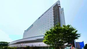 APA Hotel (Kanazawa Ekimae)