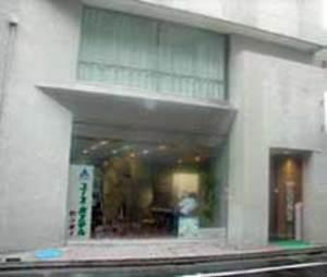 東京隅田川ユースホステル(TOKYO YHA)