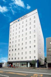 浅草VIAINN酒店
