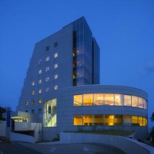 Zao Onsen Takamiya Hotel Rurikura Resort