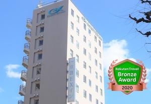 京急EX Inn 大森海岸站前店