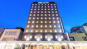 APA Hotel (Niigata Furumachi)