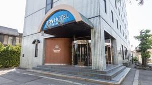 APA Hotel (Tsubamesanjo Ekimae)