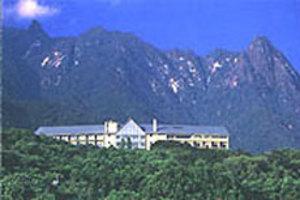 屋久島岩崎飯店