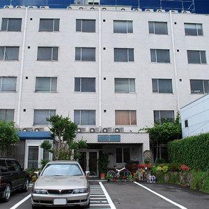 飯店菊花京都
