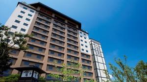 高山櫻庵飯店