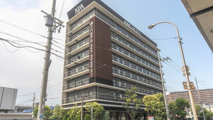 APA Hotel (Sakai Ekimae)