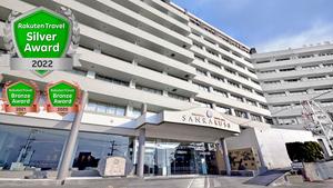三樂莊飯店