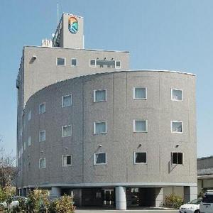 飯店科科莫