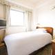 HEARTON HOTEL NISHIUMEDA_room_pic