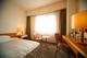 Yuzawa Grand Hotel_room_pic