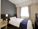 Dormy Inn Premium Shimonoseki_room_pic