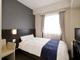 Dormy Inn Premium Shimonoseki_room_pic