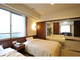 HIRADOTABIRAONSEN SAMSON HOTEL_room_pic
