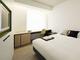 Hotel Leopalace Sendai Higashiguchi_room_pic