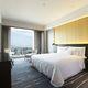 The Westin Sendai_room_pic
