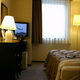 ALPHA HOTEL TOKUSHIMA_room_pic