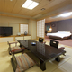 Ryoutiku Bettei_room_pic