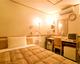 TOYOKO INN YONAGO EKIMAE_room_pic
