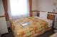 TOYOKO INN TOYOHASHI-EKI HIGASHI-GUCHI_room_pic
