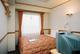 TOYOKO INN MUSASHI-NAKAHARA EKIMAE_room_pic