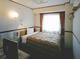 TOYOKO INN KITA-KYUSHU KUKO_room_pic