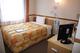 TOYOKO INN SASEBO EKIMAE_room_pic