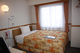 TOYOKO INN TSUKUBA EXPRESS MORIYA EKIMAE_room_pic