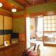 GENKAI RYOKAN_room_pic