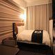 APA HOTEL OKAYAMA EKI HIGASHIGUCHI_room_pic