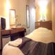 SANHOTEL MIYAKONOJOU_room_pic