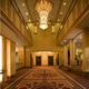THE CREST HOTEL KASHIWA_room_pic