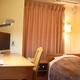 YOKOHAMA HEIWA PLAZA HOTEL_room_pic