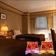 Hotel Via Mare Kobe_room_pic