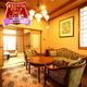 HOTEL YACHIYO_room_pic