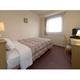 Mutsu Park Hotel_room_pic