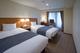 HOTEL YOKOHAMA CAMELOT JAPAN_room_pic
